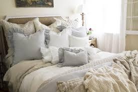 white shabby chic bedding white shabby chic bedding blue shabby chic bedding