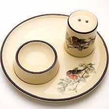 Столовая посуда <b>LORAINE</b> - маркетплейс goods.ru