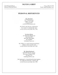 how to add references to resume photo resume formt references for a job template job references template job
