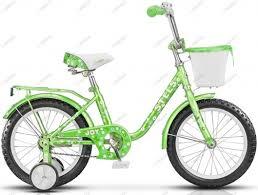 """Детский <b>велосипед</b> Stels 14"""" <b>Joy</b> купить в интернет-магазине ..."""