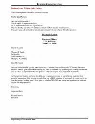 job offer cover letter sample service resume job offer cover letter sample job offer thank you letter sample the balance business letter ending