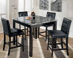 tall dining chairs counter: modern counter height dining table counter height dining table