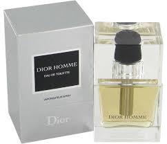 <b>Dior Homme Cologne</b> by <b>Christian</b> Dior | FragranceX.com