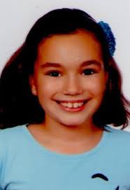 Paola Ruiz Alaez foto Nació el 12/12/2004 - Paola-Ruiz-Alaez-foto