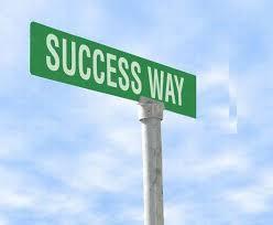 Dịch vụ hỗ trợ cho sự khởi đầu của các doanh nghiệp tốt nhất hiện nay Images?q=tbn:ANd9GcRptOSR-BwrGxnL8Nfq9Nk1hkgrZWz7CARxs3bAvfIKrBUXmuKy
