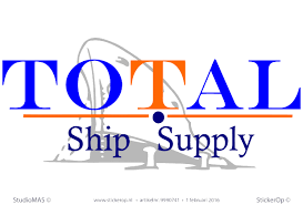 Afbeeldingsresultaat voor total ship supply