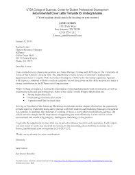 cover letter sales associate resume samples for retail sales associate