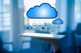 cloud computing case study coursework service cloud computing case study