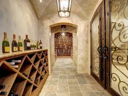 nice and large wine cellar awesome wine cellar