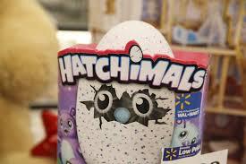 walmart hatchimals in stock for christmas com