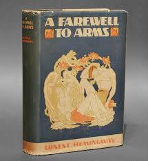a farewell to arms symbolism essay  a farewell to arms symbolism essay