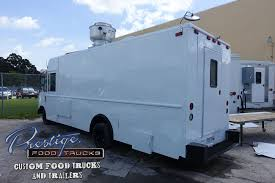 mobile kitchens for cxpz info complete mobile kitchen