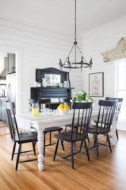 Dining Room Table Decor best 25 rustic dining tables ideas rustic dining 8460 by uwakikaiketsu.us