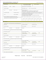 printable job application designpropo xample com printable job application printable job application form 318416 printable