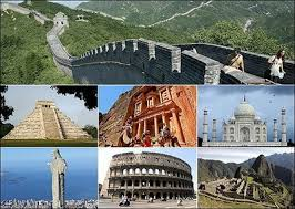 essay on  wonders of the world  wwwgxartorg the seven wonders of the world  wisdom quotes amp storiesthe seven wonders of the world