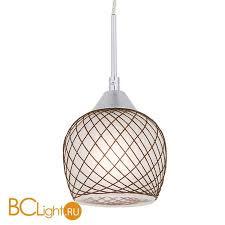 Купить подвесной <b>светильник Citilux Сюзи CL171112</b> с доставкой ...