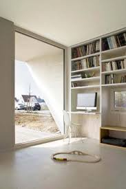 astounding minimalist home interior design bright home office with cozy nuance gallery and computer unit on bright home office design