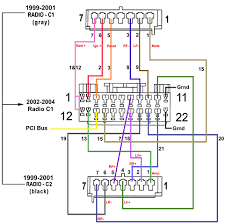 dodge ram speaker wire diagram wirdig wiring diagram for 2008 jeep grand cherokee wiring diagram website