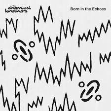 The <b>Chemical Brothers</b>, '<b>Born</b> in the Echoes' - The Boston Globe