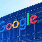 Google Faces New State AG Investigation Over Business Practices