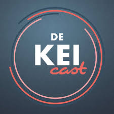 KEIcast