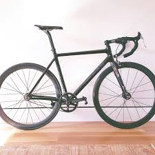 Workout: <b>Fixed gear</b> vs road <b>bike</b> - dave_sloan - Medium