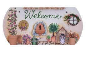 Diamo il Benvenuto a: Osmina Images?q=tbn:ANd9GcRpv8a60mexc6H5r9uxvSIOxpYQAlw8WLMwueSwvVRXo8WEbiTtgA