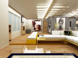 decoration small zen living room design:  amazing zen living rooms about remodel house decor ideas with zen living rooms