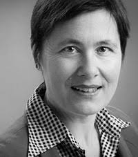 <b>Eva Kocher</b>, Jahrgang 1965, wurde 1994 an der Universität Hamburg mit einer <b>...</b> - kocher-eva