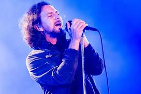 <b>Pearl Jam</b>, '<b>Lightning</b> Bolt' – Album Review