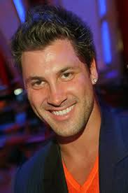"Maksim Chmerkovskiy - ""Dancing With The Stars"" Shine for the Academy, May 2007 - maksim_chmerkovskiy02"