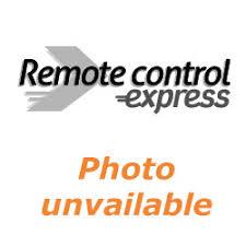 Hisense <b>ER22601A</b> 163920 <b>Remote Control</b> - <b>TV</b>