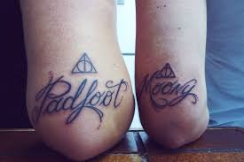 matching tattoos for best friends bedroom cool cool ideas cool girl tattoos
