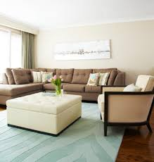 living room ideas for cheap: apartment large size apartment living room transitional decor