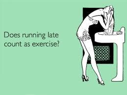 17 Funny Fitness Memes via Relatably.com