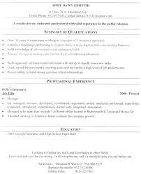 sample waitress resume template security guard cv sample waitress resume template dimension n tk