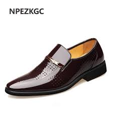 Best Offers mens brand slip on near me and get free shipping - a565