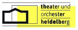 Bildergebnis für theater heidelberg