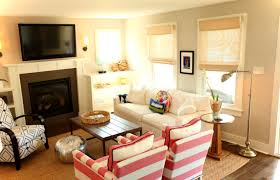 For Living Room Layout Living Room Layout Fireplace And Tv Living Room Design Ideas