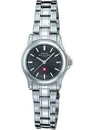 Женские наручные <b>часы Swiss military</b>. Оригиналы. Выгодные ...