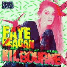 The Rebel Records drops Kilbourne