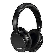 Ausdom® M06 <b>Stereo Wired</b>/wireless Lightweight <b>Bluetooth</b> ...