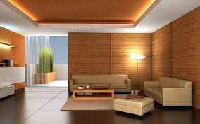 awesome ceiling lighting fixtures modern small living room design minimalist showing beautiful led decor and cool home beautiful home ceiling lighting