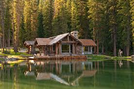 rustic cabin amazing montana home amazing rustic small home