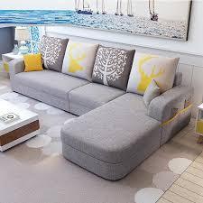 <b>Moderno</b> Divano Meubel <b>Puff Para</b> Couch Couche <b>For</b> Meble ...