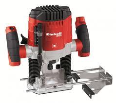 <b>Фрезер Einhell TC-RO 1155</b> E – Einhell-Shop.com.ua ...