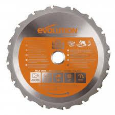 <b>Пильные диски</b> - купить <b>пильный диск</b> для циркулярной пилы по ...