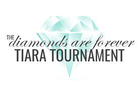 <b>Diamond Tiara</b> Tournament: Queen Emma vs Alexandrine Diamond ...