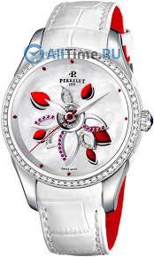 <b>Часы Perrelet</b> - купить в интернет-магазине - официальный сайт ...