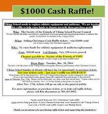 cash raffle related keywords suggestions cash 20 cash raffle related keywords suggestions